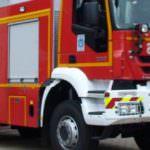130 nuevas plazas para bomberos y agentes forestales