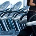 'Desafío 30/00', plazas gratis en gimnasios para 3000 mujeres de 20 a 30 años