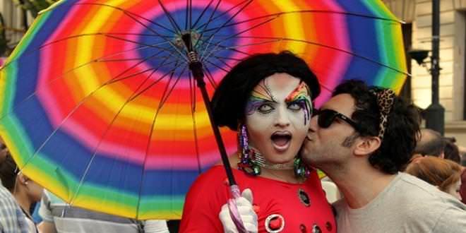 fiestas mado orgullo gay