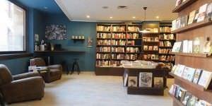 Sello Calidad Librerias