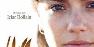 Acción, humor y tensión esta semana con estrenos como 'El olivo' o 'Tini'