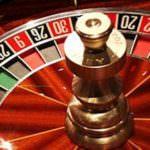 ¿Qué ha traído de bueno la regulación de apuestas en el mercado español?