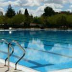 Las piscinas de verano de Madrid ya han abierto sus puertas