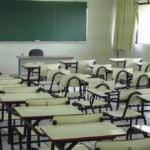Se estrena la prueba de 6º de Primaria con el criterio de la LOMCE y con polémica