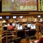 ¿Son seguros los datos que aportan los jugadores a las casas de apuestas online?