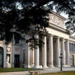 Los museos madrileños viven su semana más importante del año