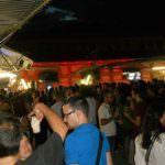 El verano llega con música, cine al aire libre, fiestas populares y mucho más