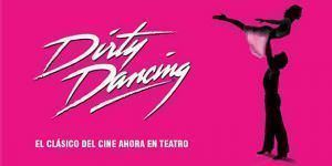 Dirty Dancing, casting para el musical de Madrid