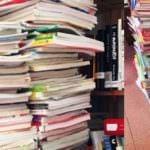 Comprar libros de texto y uniformes: libertad en la elección de comercio