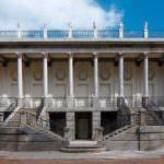 El Palacio del Capricho abrirá al público convertido en museo