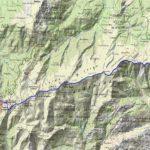 Ruta a la Laguna de Peñalara, naturaleza en la cima de la región