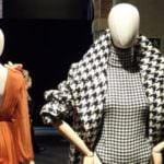 Los amantes de la moda ya tienen una web con todos los eventos de Madrid