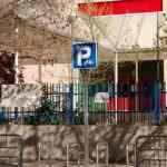 Cuatro localidades madrileñas contarán con nuevos colegios públicos