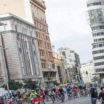 Nueva edición de la fiesta de la Bici, el próximo 2 de octubre