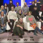 La moda vuelve a Madrid con la Fashion Week