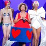 Toda la moda en la Madrid Fashion Week