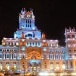 Piden una calle para el arquitecto que más hizo por Madrid