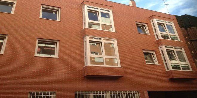 El Plan Renove de ventanas
