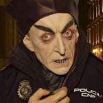 Consejos policiales de cara a la fiesta de Halloween