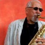 El Festival Internacional de Jazz trae de nuevo lo mejor del género