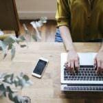 Ser autónomo o Sociedad Limitada, la duda del emprendedor