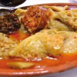 La gastronomía madrileña y sus curiosidades en una nueva guía