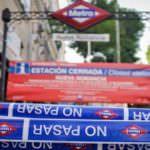 Abierta la Línea 1 de Buenos Aires a Atocha Renfe