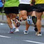 Una nueva propuesta municipal enseña a correr en zonas verdes de la ciudad
