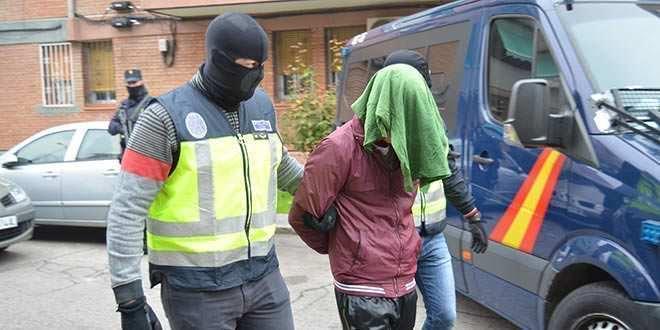 detienen-yihadista
