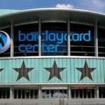 Cambia de nuevo el nombre del Palacio de Deportes