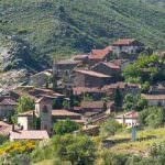 Escapadas por la sierra madrileña: Patones de arriba