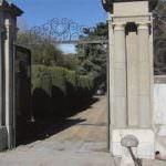 La movilización vecinal recupera la Quinta de Torre Arias para la ciudadanía