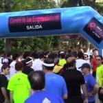 Nueva edición de la Carrera Solidaria Madrid Emprendedores