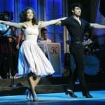 'Dirty Dancing' llega a Madrid