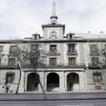 La Casa de México llega a Madrid