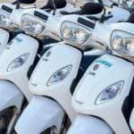 Todo lo que se necesita saber para contratar un seguro de moto