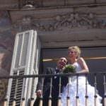 Casarse por lo civil en Madrid, más fácil y cómodo