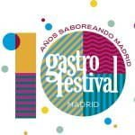 El arte culinario de la capital, en el Gastrofestival