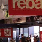Las rebajas llegan a Madrid rodeadas de la mejora en las ventas