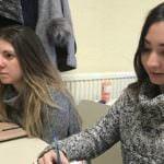 La nueva prueba de acceso a la Universidad trae pocas novedades