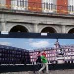 Arranca el IV centenario de la Plaza Mayor con variadas actividades