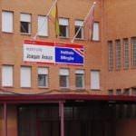 El bilingüismo se expande por los colegios e institutos de Madrid