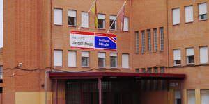 Más centros bilingües en la Comunidad de Madrid