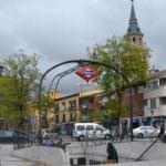 Vallecas ofrece 75 nuevos puestos de trabajo