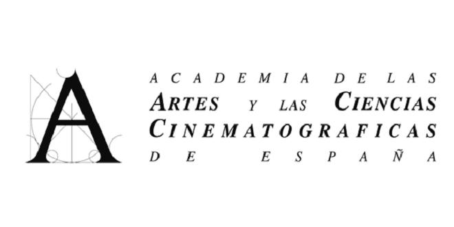 Ciclo de cine de la Academia