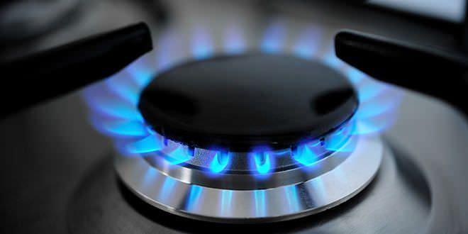 Incrygas, inhabilitada para ofrecer servicios de comercialización de gas