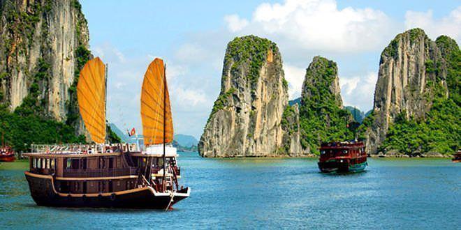 Vietnam, nuevo destino de las rutas culturales de la Comunidad de Madrid