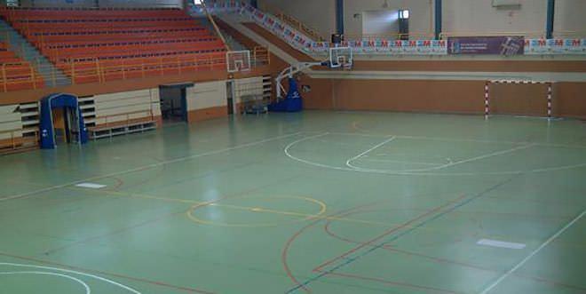 Fútbol sala en Navalcarnero