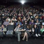 La XII edición de la Fiesta del Cine llega a más de 3000 salas