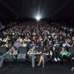 Las películas iberoamericanas aspirantes a los Goya, gratis en la Academia de cine